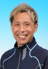 平野和明選手の画像1です。