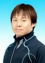 西川新太郎選手の画像1です。