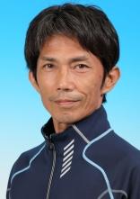 吉田一郎選手の画像1です。