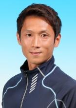 後藤翔之選手の画像1です。