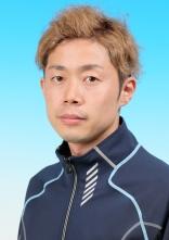 武富智亮選手の画像1です。