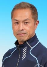 山田竜一選手の画像1です。