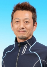 橋本年光選手の画像1です。