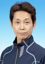 白水勝也選手の画像1です。