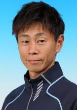 妹尾忠幸選手の画像1です。