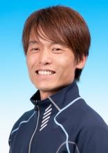 山本修一選手の画像1です。