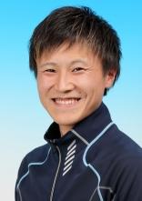 川原祐明選手の画像1です。