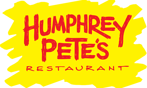 humphrey petes logo 500 2