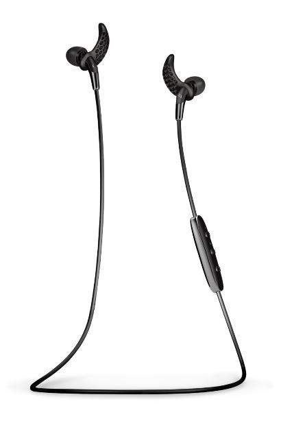 NEW Jaybird Freedom F5 In-Ear Wireless Bluetooth Sweat