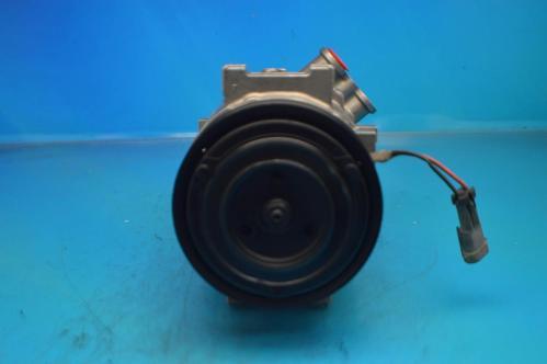 small resolution of ac compressor for hhr cobalt pontiac g5 saturn ion 1yr warranty reman 97556