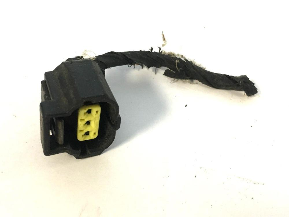 medium resolution of 2006 jeep commander xk 4 7l 4 7 v8 coil pack female wiring harness plug