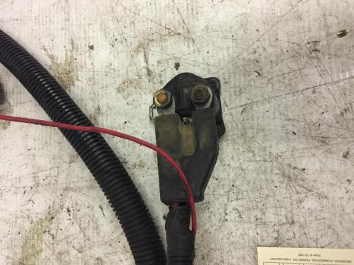 small resolution of parting out lots of 1999 2010 ford f350 s if you have any questions regarding this listing or any other parts requests please contact me through ebay
