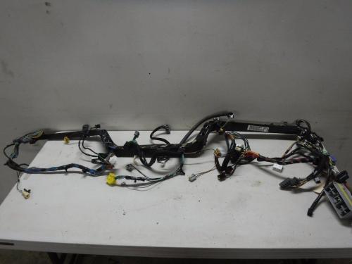 small resolution of detalles acerca de 2003 a 2004 dodge ram auto 4x4 5 slt 5 7 hemi dash arn s de cableado p56051950ae mostrar t tulo original