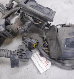 2001 2002 2003 chevrolet 6 6 duramax lb7 engine wiring harness lb7 wiring harness lb7 wiring [ 1600 x 1200 Pixel ]