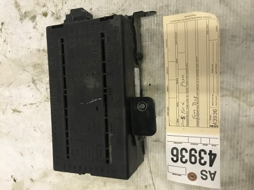 small resolution of fuse box ford f250 ebay wiring diagram expert fuse box ford f250 ebay