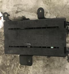 fuse box ford f250 ebay wiring diagram 2005 2007 ford f250 f350 xlt under dash fuse [ 1600 x 1200 Pixel ]