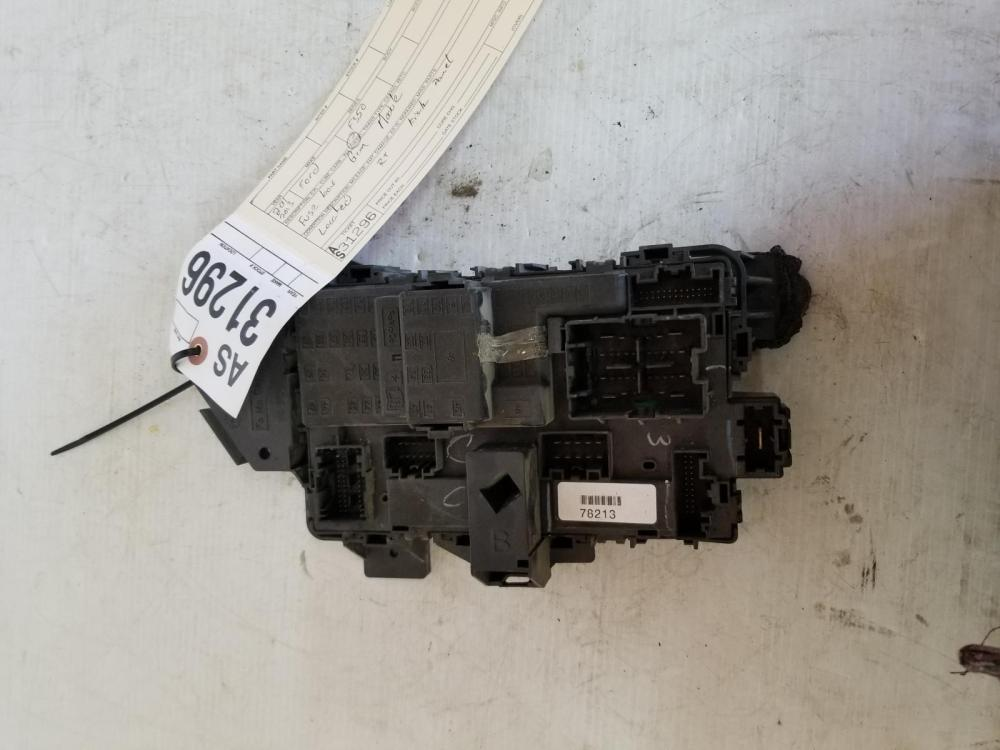 medium resolution of parting out complete truck if there are any other parts your looking for or of you have questions about this listing please feel free to send me a message