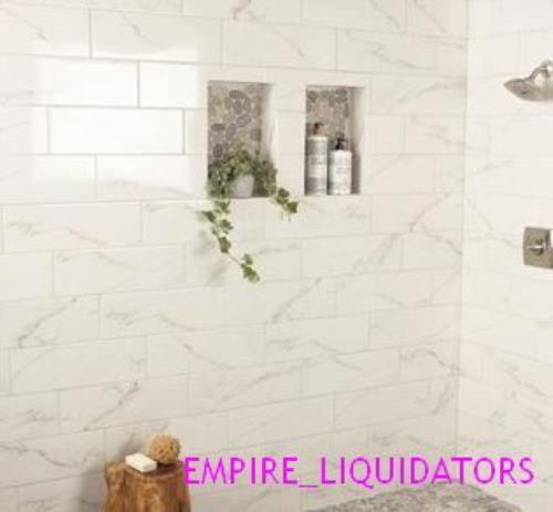 new american olean marble manor