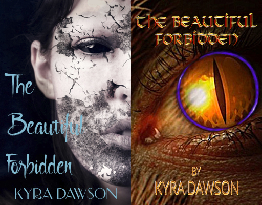 the-beautiful-forbidden-cover-wars-old-vs-new-2.jpg