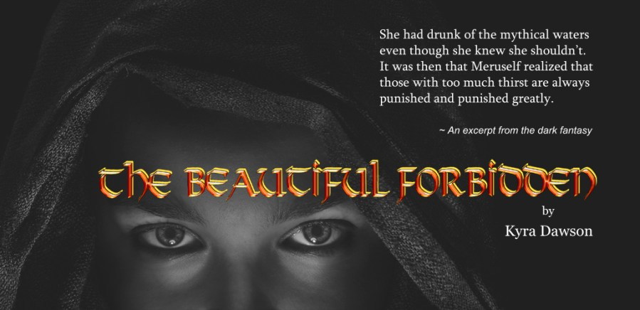 the-beautiful-forbidden-prologue-excerpt-card-vXIII