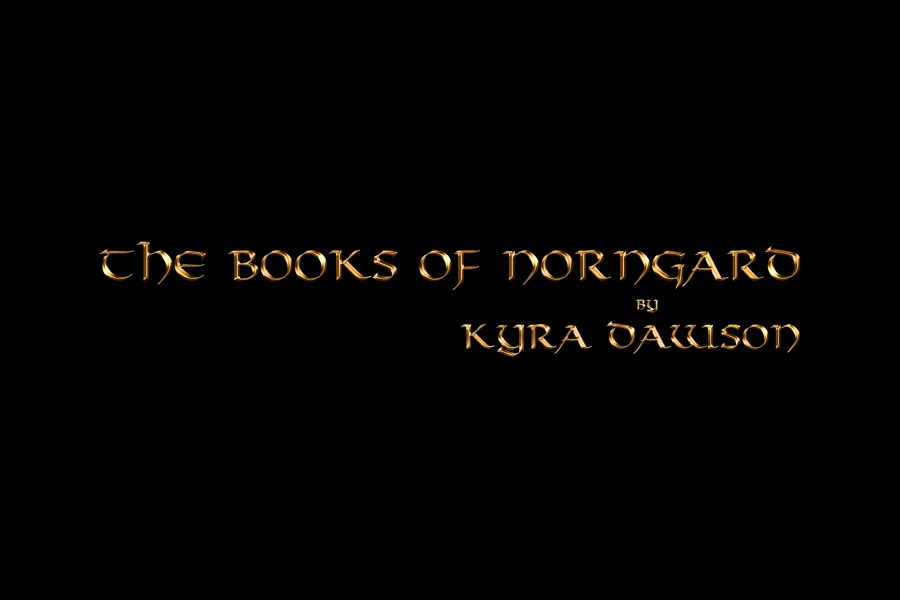 the-books-of-norngard-banner-VIII-1920x1280px