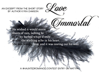 love-immortal-by-kyra-dawson-excerpt-v4f-feature