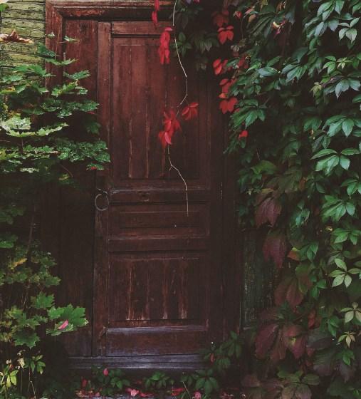 meruselfs-cottage-door