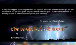 the-beautiful-forbidden-by-kyra-dawson-chapter-five-feature