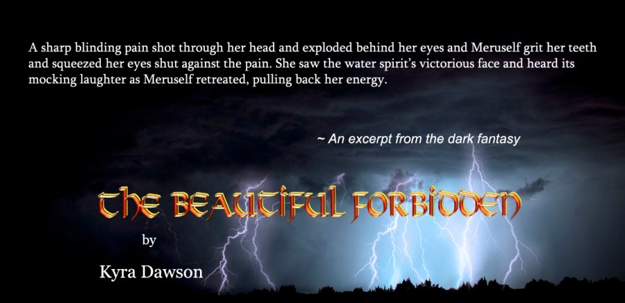 the-beautiful-forbidden-chapter-five-quote-card-v1.jpg