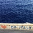 love of italy
