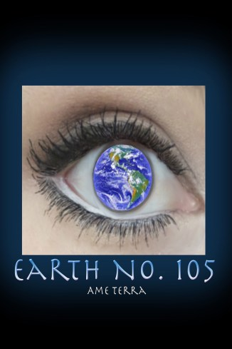 cover-page-earth-no-105
