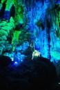 St. Michael's Cave 2