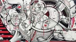 wall-art-three