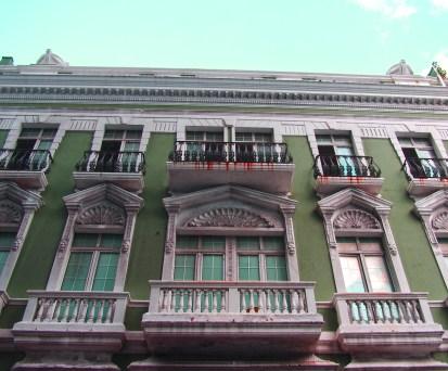 blood-balcony