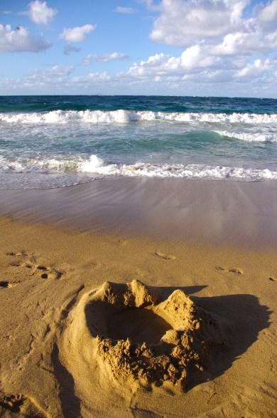 sandcastle-remains