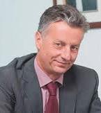 Denis Berriat