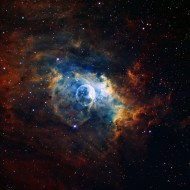 outer space stars nasa nebulae 1934x1934 wallpaper_www.wall321.com_11