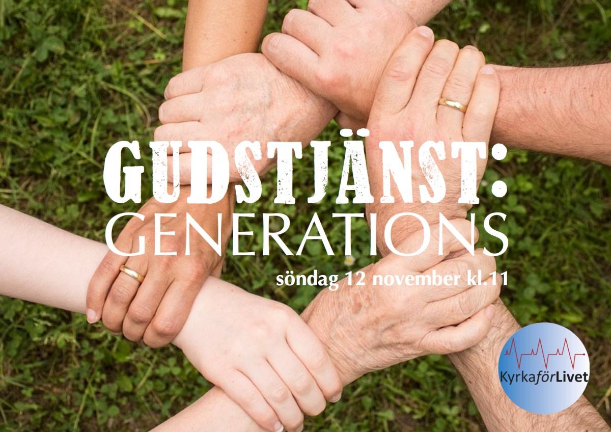 2017-11-12 gtj generations