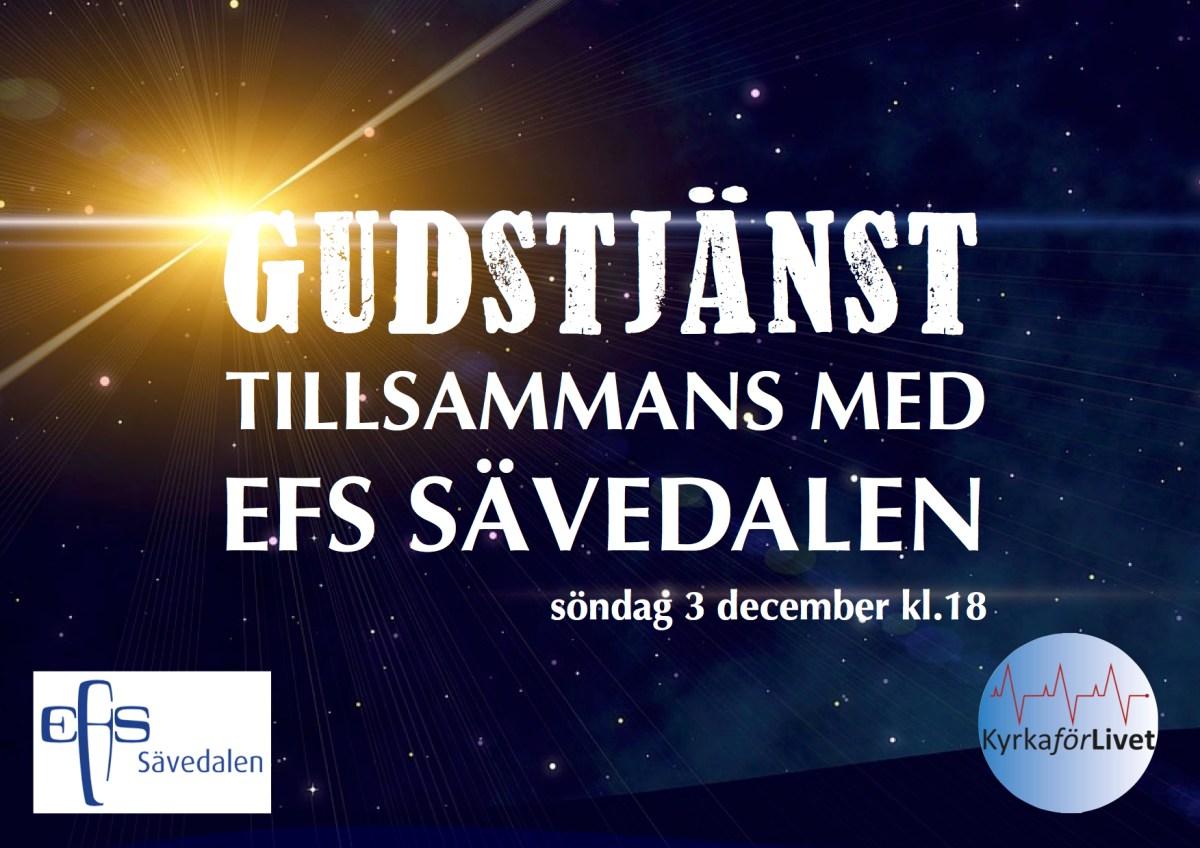 2017-12-03 gtj flyer 1a advent