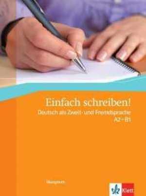 Einfach schreiben (Lösungen).pdf