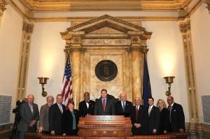 Senate Democratic Caucus (04-15-16) -1