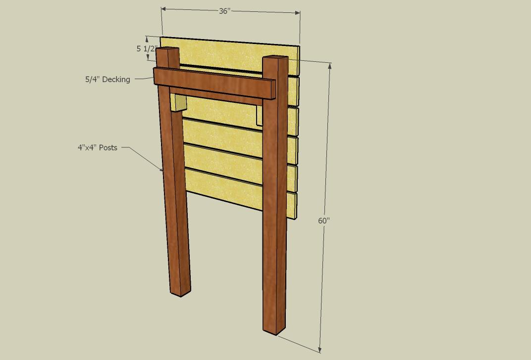 Official Horseshoe Pit Dimensions Diagram Topeka Horseshoe