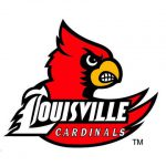 Louisville WGolf Returns to Action at the Cavalier Match Play Classic