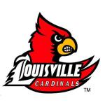 Amo's Goal Clinches Double Overtime Win for No. 10 Louisville Soccer