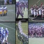 High School Football 2013 – Top Teams