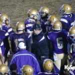 High School Football 2013 – Nov 22 – Week 13 – Playoff Football Games