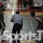 Fort Knox vs Taylor County – HS Wrestling 2013-14 – Video