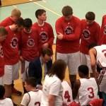 Taylor County vs Richmond – HS Basketball 2013-14 [GAME]