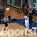 Fairdale vs PRP – HS Boys Basketball 2013-14 – Video