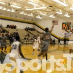 Allatoona, GA vs Iroquois – HS Boys Basketball 2013-14 – VIDEO